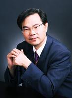 徐宗本教授当选2011年中国科学院院士